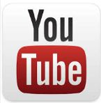 Image of YouTube Icon to redirect you to NAStar Inc. YouTube Page
